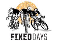 Fixed Days