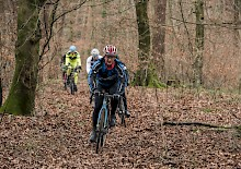 "Neues Cyclocross Event ""Tortour"""