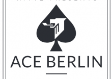 RITTE ACE BERLIN - Chartity Auktion!