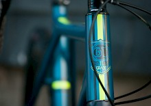 Günstiger Winter-Crosser: GT Grade Alloy X